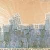 ルーブル美術館は許せん。モネの絵をズタズタにして日本に返すなんて。