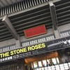 The Stone Roses @日本武道館