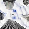 【世界経済を知る】新型旅客機墜落事故を経て、米国株銘柄ボーイングの現在に迫る