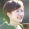 会員の大石あきこが、淀川区で活動開始!