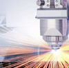 Laser Welding Technology in Medical Devices