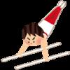 体操団体金メダル!田中佑典選手のお母さんは親子スイミングの先生だった!