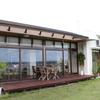 【Cafe 103】沖縄南部で女性に大人気の穴場カフェ