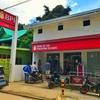 フィリピンの秘境エルニドで高レート両替 パラワン島両替所・銀行ATMの場所まとめ
