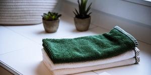 【加齢臭対策】やはり柿渋石鹸は効果的?(我が家で実践中のこと)