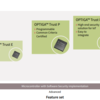 Infineon OPTIGA 組込みセキュリティソリューション