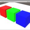 【Unity】画面にブラーをかけることができる「Super Blur」紹介