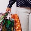 バーゲンやセールで、服を買うのを失敗しない方法
