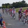 女子レース(幕張クリテリウムと、bpostbank trophy-Plzen