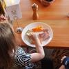 【保育士試験・子どもの食と栄養】「日本人の食事摂取基準」と「授乳・離乳の支援ガイド」を攻略!覚えておくべきポイントのまとめ。