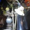 A型 ヘッドライトバルブ交換