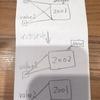 OCJP Gold SE 7(1Z0-804-JPN Java SE 7 Programmer II)を受験しました【執筆中】