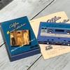 懐かしのミュージックテープ2 アルフィーB面コレクション