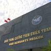 Ho Chi Minh #3