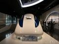 【動画あり】リニアモーターカーを少し体験できる「山梨県立リニア見学センター」