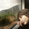 【現役保育士おすすめ】雨の日の過ごし方!子供が退屈しない遊び9選