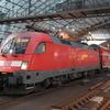 Baureihe 182