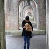 そうだ愛犬と京都、行こう。[トイプードルと暮らす]