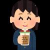 ダイエット、筋トレにおすすめ 高たんぱく低カロリー パンケーキ!!