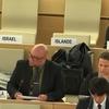 第43回人権理事会:アルビノ患者の権利に関する対話を開催し、食料への権利に関する対話を開始/児童の売買と性的搾取に関する特別報告者との双方向対話を終結/宗教または信仰の自由に関する対話(答弁権)