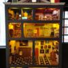 【オランダ旅行】アムステルダム・レンブラントの生家博物館