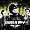 (和訳)Minority -Green Day-