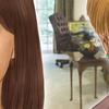 【似顔絵】山田栄子:感情を理解したうえで演じる【声優】