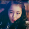 NMB48 16thシングル 『僕以外の誰か』収録曲 5曲 MVフルver