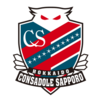 【まとめ】北海道コンサドーレ札幌のエンブレム・チーム名・チームカラーの意味