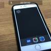 【Apple Watch】iPhoneの標準カメラアプリで動画を撮影中にApple Watchでリアルタイムプレビューできるじゃん!