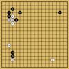 棋士の独創的な一手集 昭和後期編