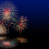 ★1292鐘目『「全国一斉花火プロジェクト~はじまりの花火~」が伝えたいことは何でしょうの巻』【エムPのイケてる大人計画】