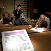 「葛飾北斎」の富嶽三十六景は英語で何と?墨田と小布施との関係!?