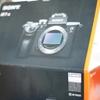 sony α7RⅢ ILCE-7RM3購入しました。使用感や簡単な感想など。