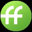 Feedforce Developer Blog