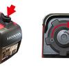 借りた発電機がすぐ使えるガイド!ガソリン型編…実績No1のレンタル業者が教えます。