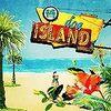 ISLAND #8 (2018/08/19)  感想 #anime_island