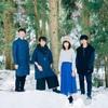 ボーカルがかわいすぎる!?奈良県発4人組バンド「スノーマン(スピラ・スピカ)」がおすすめです!