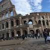 イタリア旅行記④〜ローマを歩き倒す!〜