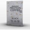 【解説】コーヒーでダイエットする方法【タンパク質もとれる】