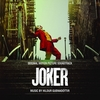 『JOKER』は危険な作品?いえ、観るべき傑作です!