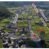 兵庫県 「日野北バイパス」が開通