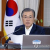 文在寅の北朝鮮外交失敗の理由