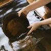 【温泉ソムリエが解説】正しい温泉の入り方とマナー!