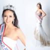 【ミセスワールド2018日本代表 大塚まきさんに癒される!】大塚さんは才色兼備の理系バリキャリ・ミセスだった!白衣とのギャップも素敵☆