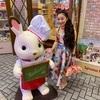 おもちゃ屋さんいっぱい〜❤️横浜ワールドポーターズ散策♪