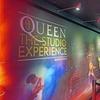 クイーンの全てを実感、体感!何もかもが圧巻!!「Queen Studio Experience」フォト&ムービーレポート