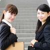 「ゼクシィ恋結び」登録は、リクルート社運営で安全・安心の恋活アプリ
