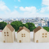 住宅関連ニュース!!新設住宅着工数3年ぶりの減少。