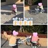 【2020冬休み】子どもたちとのゆるい日々の記録
